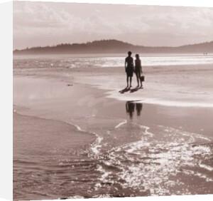 Summer by Michael Kahn