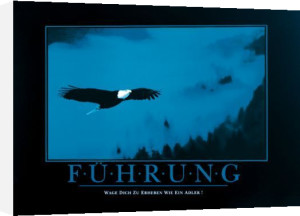 Führung by Anonymous