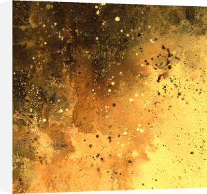 Dune by Elizabeth O'Connor