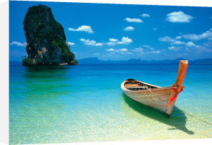 Phuket by Anonymous