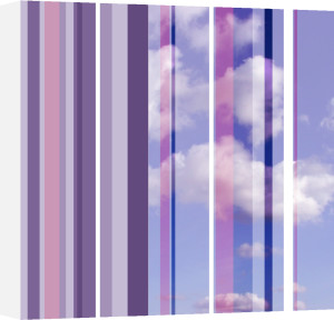 Clouds by Erin Rafferty