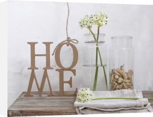 L'atelier d'Amelie : Home by Amélie Vuillon