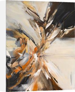 Untitled II by Marie T. Van Engelshoven