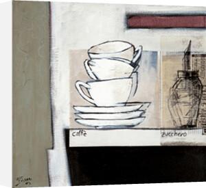 Untitled, 2003 by Frank Damm