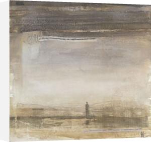 Songes d'automne, 2006 by Françoise Dauchot