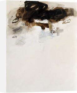Instants immobilises, 2008 by Gabriel Belgeonne
