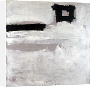Untitled, 1951 by Franz Kline