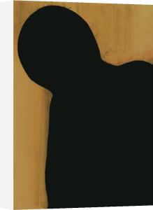 Torso, 2010  (zhu010) by Tianmeng Zhu
