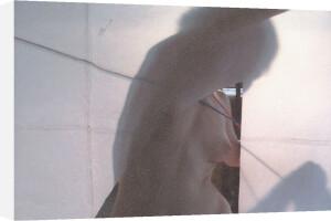 Sans titre, 2010 by Tianmeng Zhu