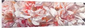 Raw Perfume by Sarah Caswell