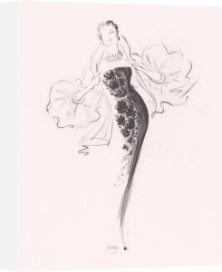 Tiffany by Jane Hartley