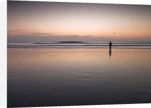 Beach 29 by Assaf Frank