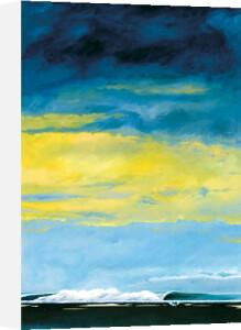 Solitude by Stephen Reich