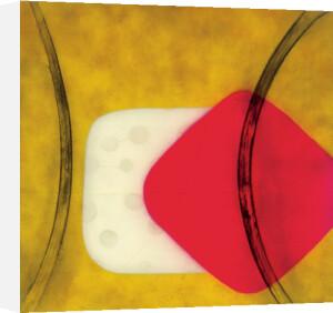 Zone by Henri Martin