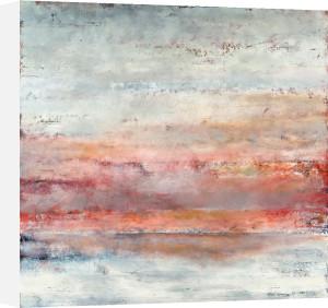 Afterglow by Liz Jameson