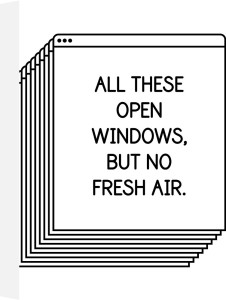 Windows by Hudson-Powell