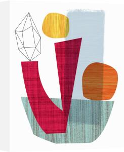Vision by Ellen Giggenbach