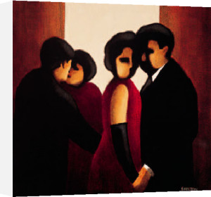 Save the last dance by Sam Skelton