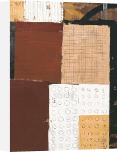 Untitled 2004 by Ralph Bohnenkamp