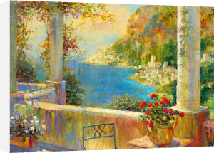 Sorrento by Longo
