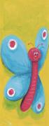 Bugs II by Kate Mawdsley