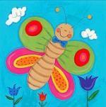 Mini Bugs III
