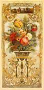 La Finestra I by Joseph Augustine Grassia