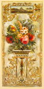 La Finestra II by Joseph Augustine Grassia