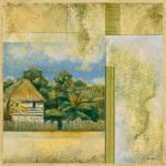 Tropical Journey I by John Douglas