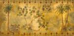 Masoala I by Jill O'Flannery