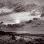 Sea and Sky I