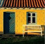 Skagen I by Bent Rej