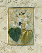 Du Jardin III by Joseph Augustine Grassia