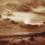 Seascape I by Bill Philip