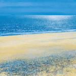 Silver Tide by Paul Evans