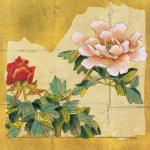 Asian Beauty II by Jennifer Hollack