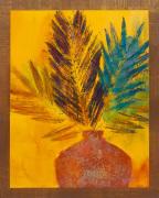 Tropicana I by Jennifer Hollack