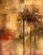 Tuscadero I by John Douglas