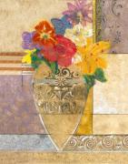 Rose by Jennifer Hollack