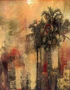 Tuscadero II by John Douglas
