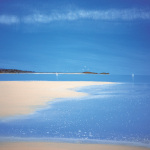 Sandy Bay IV