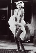 The Seven Year Itch by Celebrity Image