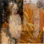 Inner Chi IV by John Douglas