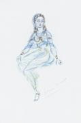 Designs For Cleopatra VII