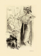 Le Mannequin by Almery Lobel-Riche