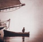 Through The Fog by Michael Kahn