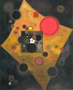Accent en Rose 1926