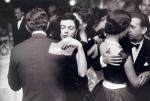 El Morocco 1955