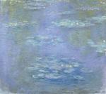 Nympheas 1903