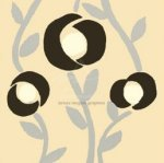 Fiori Vanilla by Denise Duplock